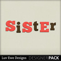 Sisterlylovealphas_small