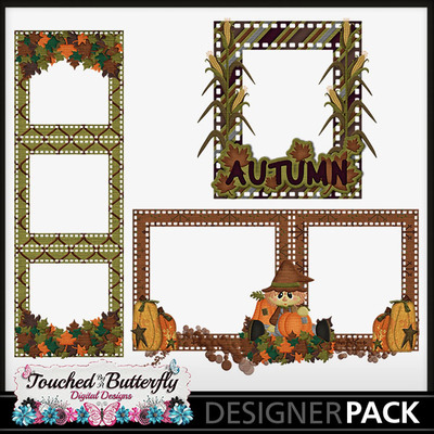 http://s3.amazonaws.com/image-previews/images/0134/3901/CozyAutumnDaysFrames.jpg