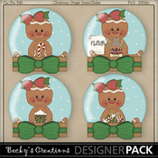 Christmas_ginger_snowglobes_cu_medium