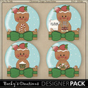 Christmas_ginger_snowglobes_cu_small