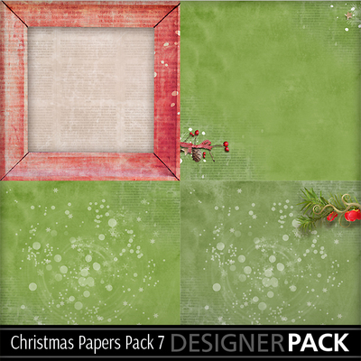 Christmas_papers_pack_7