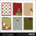 Dd_holiday_journals_small