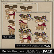Christmas_moose_bundle_medium