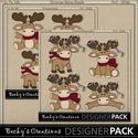 Christmas_moose_bundle_small