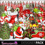 Christmas_wishes2_medium