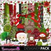 Peppermint_christmas_2_medium