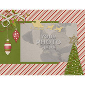 Thespiritofchristmas_11x8-004_medium