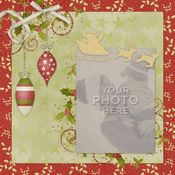 Thespiritofchristmas_pb-001_medium