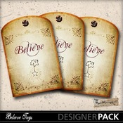 Believe_tags_mu2_medium