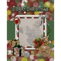 Traditional_christmas_8x11_pb-001_small