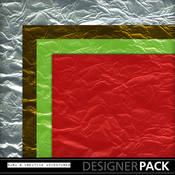 Christmas_foil__backgrounds_medium