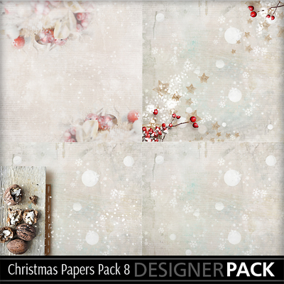 Christmas_papers_pack_8