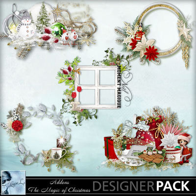 Louisel_addons_themagicofchristmas_preview3