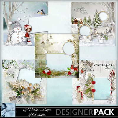 Louisel_qp1_themagicofchristmas_preview3