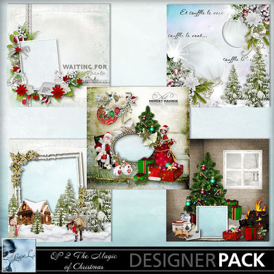 Louisel_qp2_themagicofchristmas_preview3