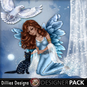 Angelic_s_love_and_peacepreview_small