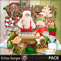 Cookies_for_santa_preview_small