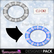Round_snowflake_frame_preview_medium