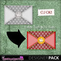 Envelope_template_preview_small