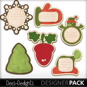 Christmas_stickers04_medium