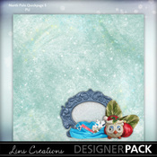 North_pole9_medium