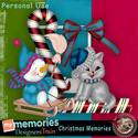 Christmas_memories_small