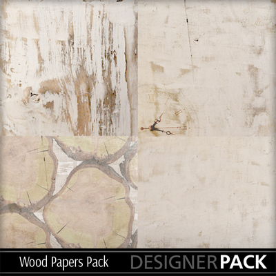 Wood_papers_pack