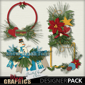 Magsmmcb_mistletoe_clusters_medium