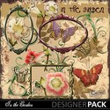 In_the_garden_scrapbook_set-001_small