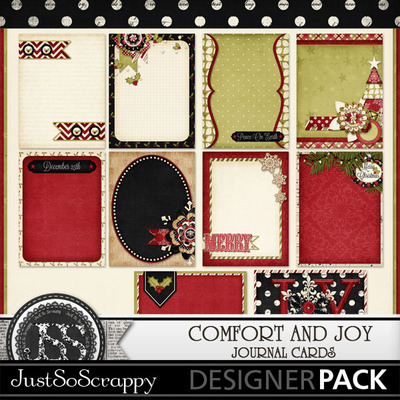 Comfort_and_joy_journal_cards