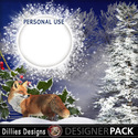 Winterlandquickpage2preview_small