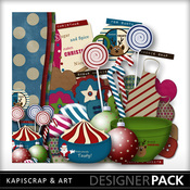Ks_sweetsforsanta_kit_part1_pv1_medium