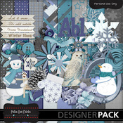 Pdc_mm_winterblues_kit_medium