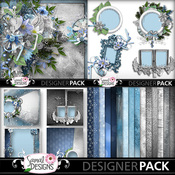 Samaldesigns_magicholidays_pvbundle_medium