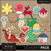 Pdc_mm_christmascookies_medium