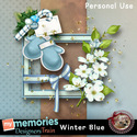 Winterbluepreview_small