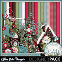 Cad_christmasgathertogether_preview_small