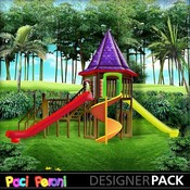 Playground_zone1_medium