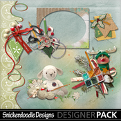 Handmade-christmas-mixed-accents-1_medium