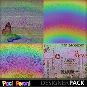 Rainbow_colors_1_medium