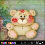 Little_bear_and_kisses_medium