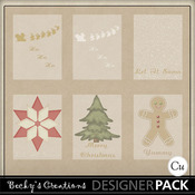 Vellum_christmas_cards_set_02_medium