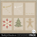 Vellum_christmas_cards_set_02_small