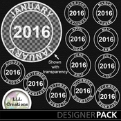 2016_date_stamps_-_white-01_medium