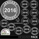 2016_date_stamps_-_white-01_small