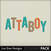 Attaboyalphas_medium