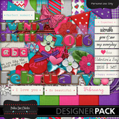 Pdc_mm_mystory_february_kit_medium