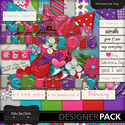 Pdc_mm_mystory_february_kit_small