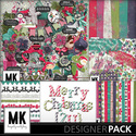 Holidayhooplabundle_mm_small