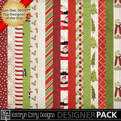 Dearsantapapers01_medium